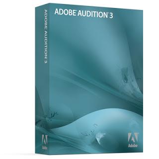 adobe audition 3 portable windows 10